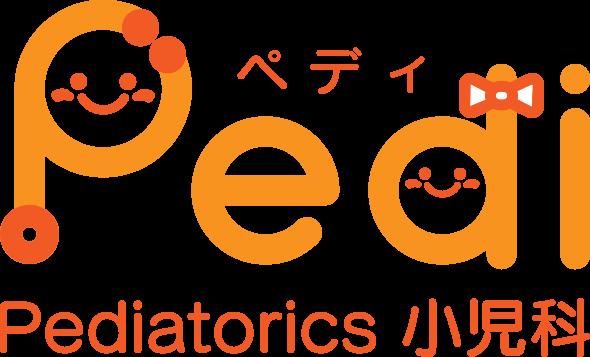 Pedi ペディ